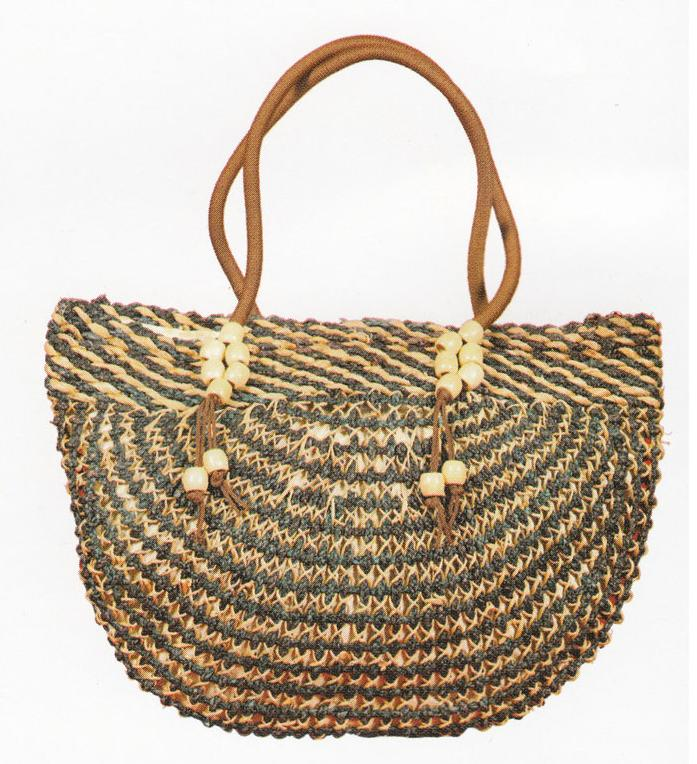 Handbag BG011(#150)-gallery-0