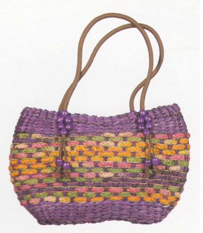 Handbag BG015(#152)-gallery-0