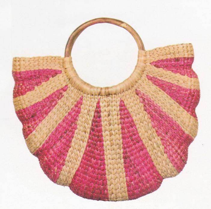 Handbag BG018C(#155)-gallery-0