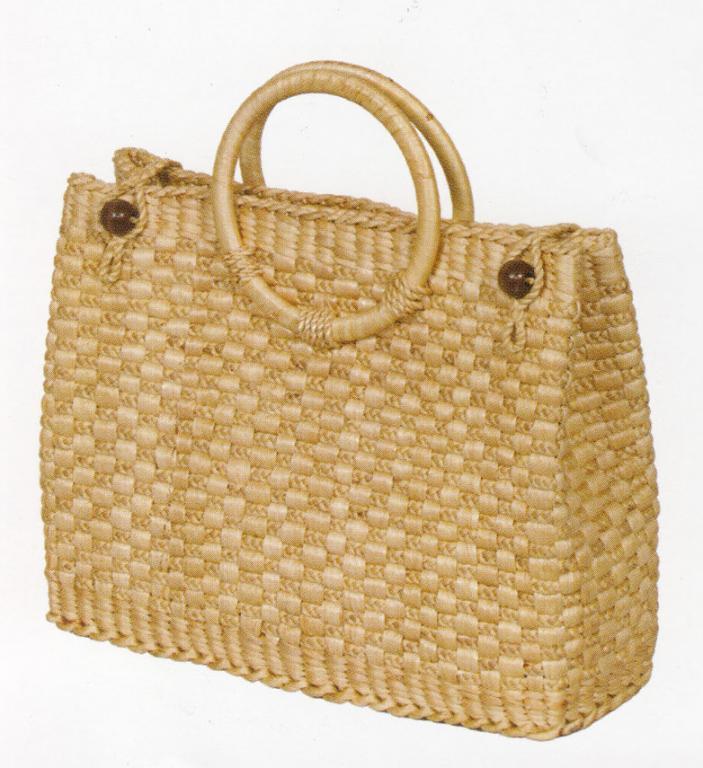 Handbag BG050(#177)-gallery-0