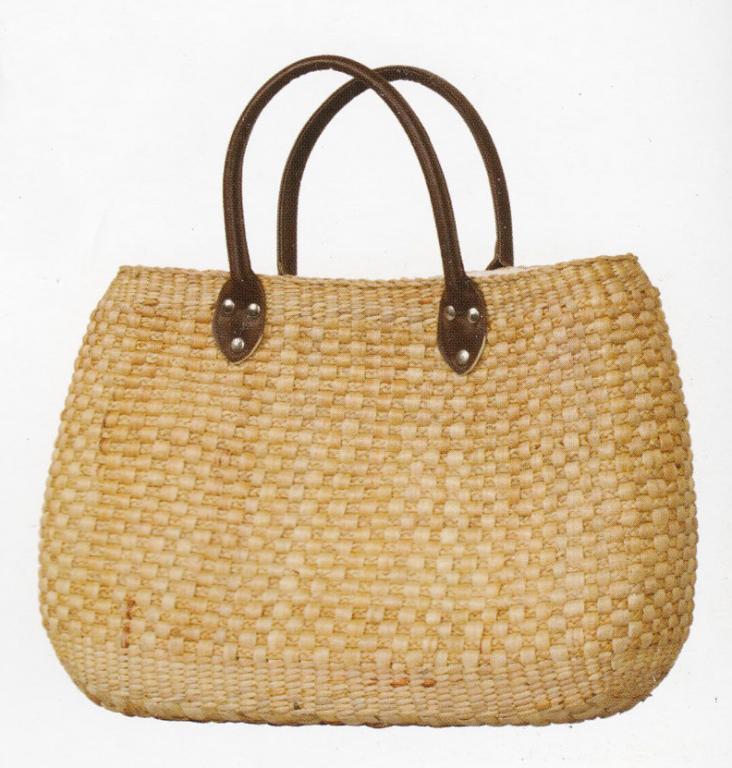 Handbag BG054(#181)-gallery-0
