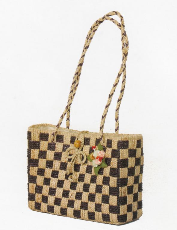 Handbag BG061(#188)-gallery-0