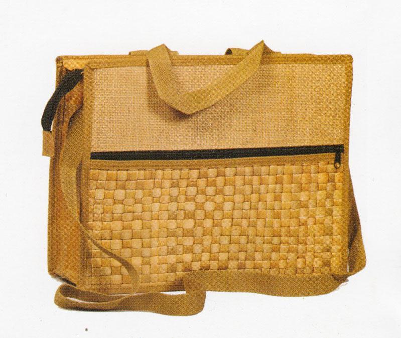 Handbag CB001(#191)-gallery-0