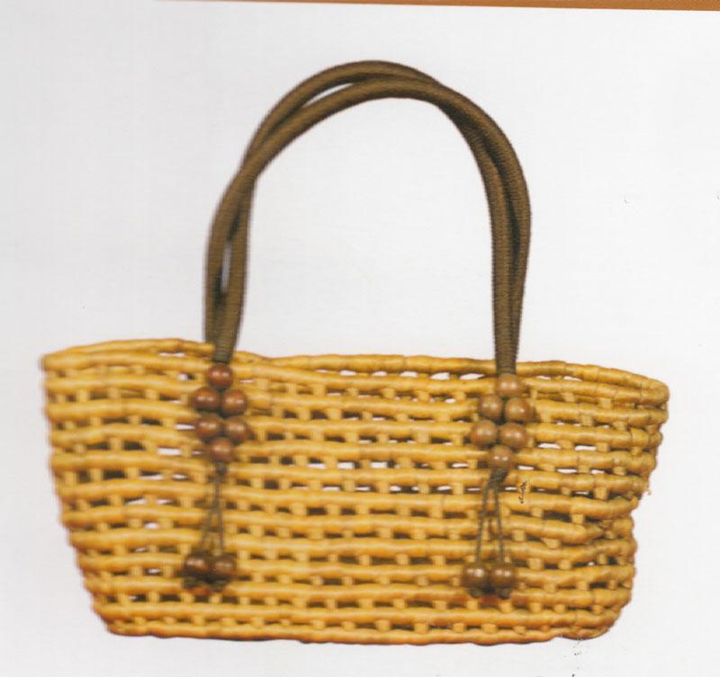 Handbag BK001(#193)-gallery-0