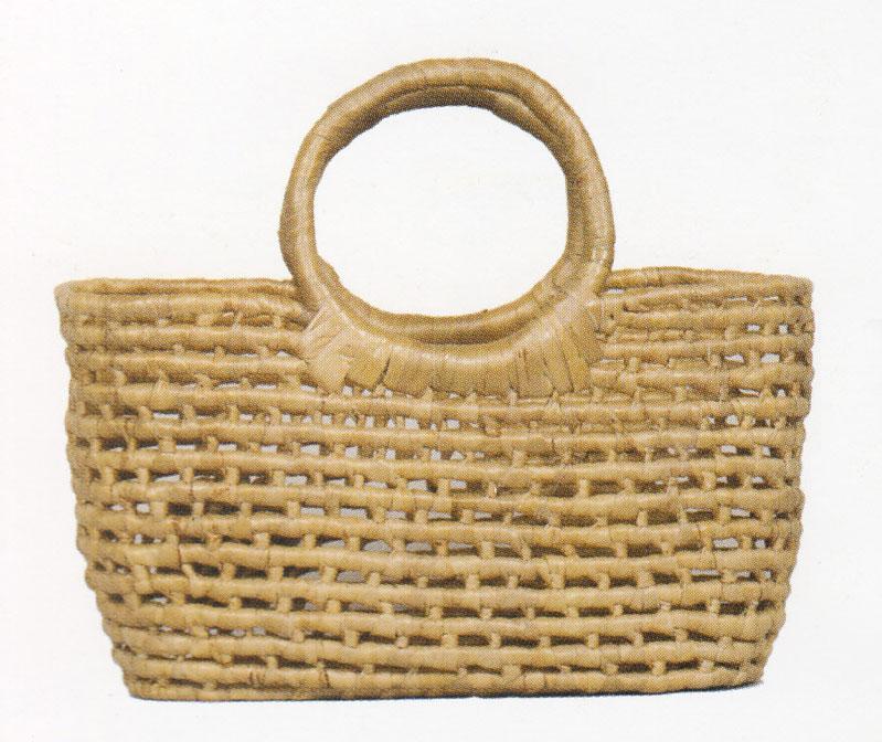 Handbag BK004(#194)-gallery-0