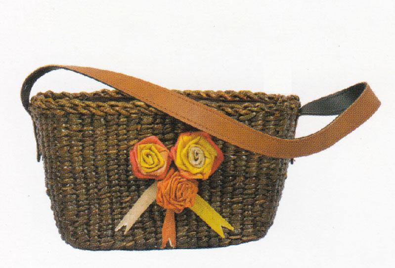 Handbag BK013(#195)-gallery-0