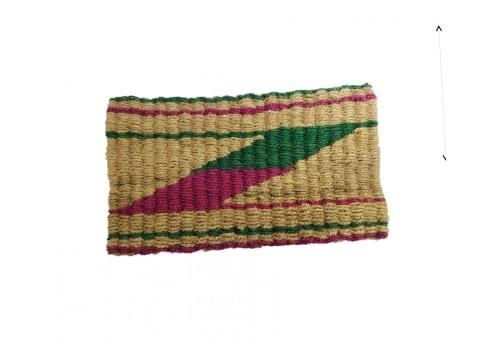 Door Mat Natural-Medium(#351)-gallery-0