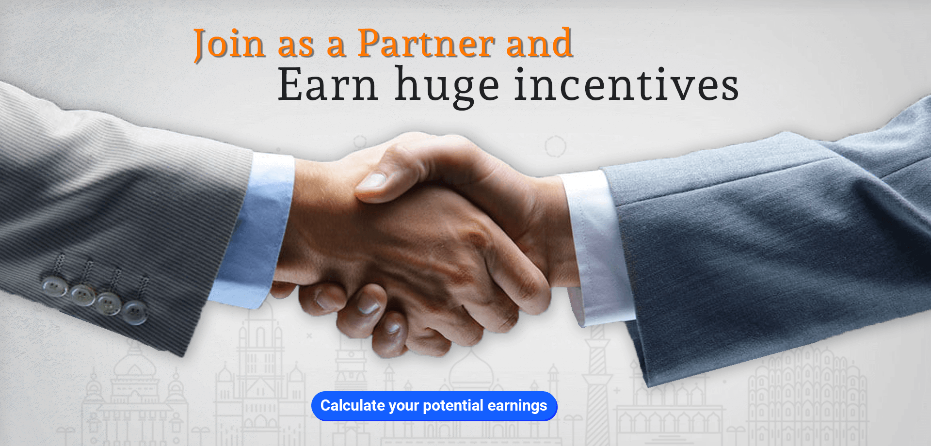 join-as-a-partner