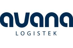 Avana Global FZCO
