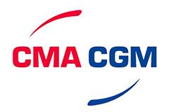 Compagnie Maritime d Affretement Compagnie Generale Maritime