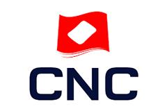 Cheng Lie Navigation Co.,Ltd