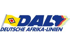 Deutsche Afrika-Linien (DAL)
