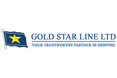 Gold Star Line Ltd.
