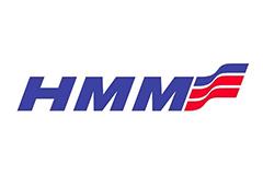 Hyundai Merchant Marine Co., Ltd.