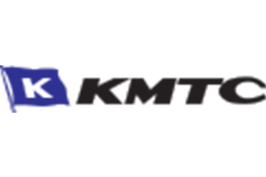 Korea Marine Transport Co., Ltd.