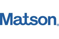 Matson Navigation Company Inc (MATS)