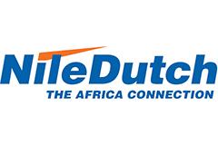 Nile Dutch Africa Line