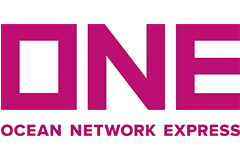 Ocean Network Express (ONE Line)