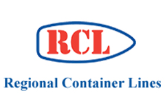 Regional Container Lines