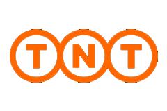 TNT Airways
