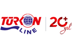 Turkon Line Inc