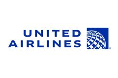 United Airlines Cargo