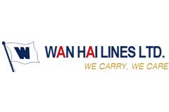 Wan Hai Lines
