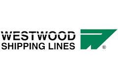 Westwood Shipping Lines