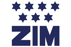 ZIM Integrated Shipping Services Ltd