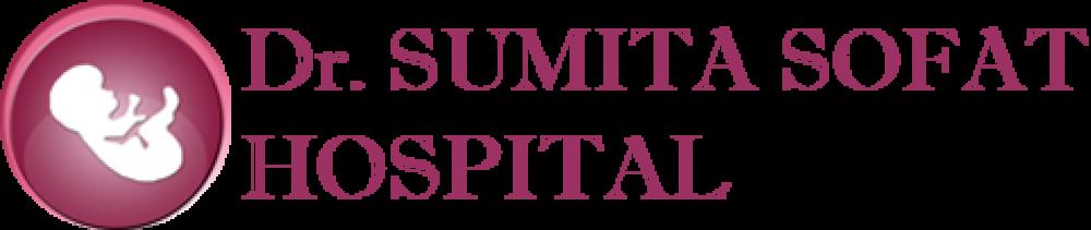 Dr. Sumita Sofat Hospital
