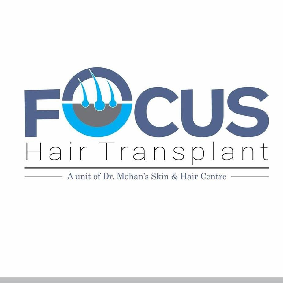 Focus Hair Transplant Centre