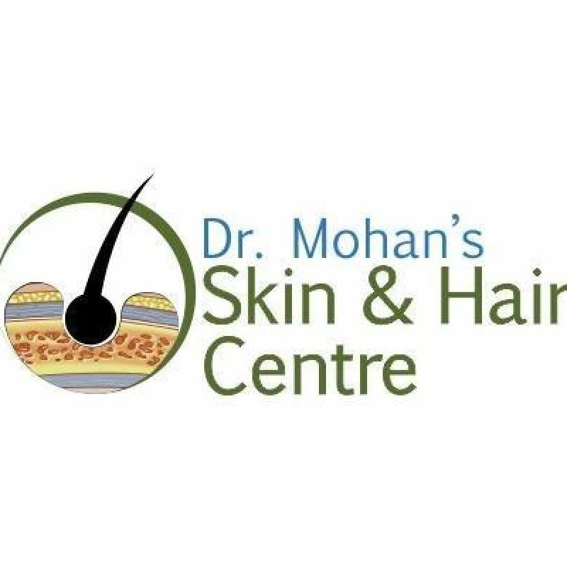 Dr Mohan Skin and Hair centre