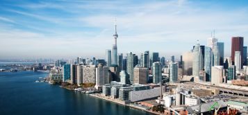 Study in Canada For International Student