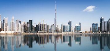 Study in UAE Universities
