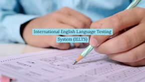 Things You Need to Know About IELTS