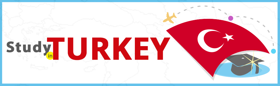 education programs in turkey