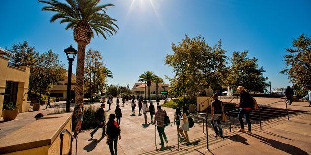 Pepperdine University Programs