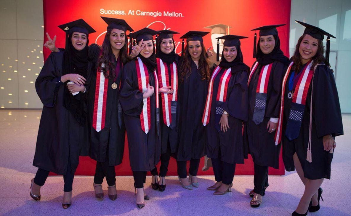 Carnegie Mellon University Australia Tuition Fee