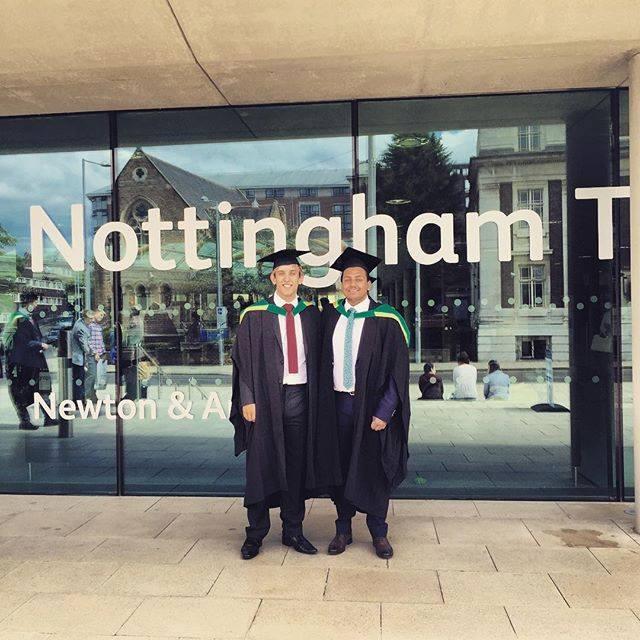 Cost Of Umrah Visa Fees 2019 2020: Nottingham Trent University