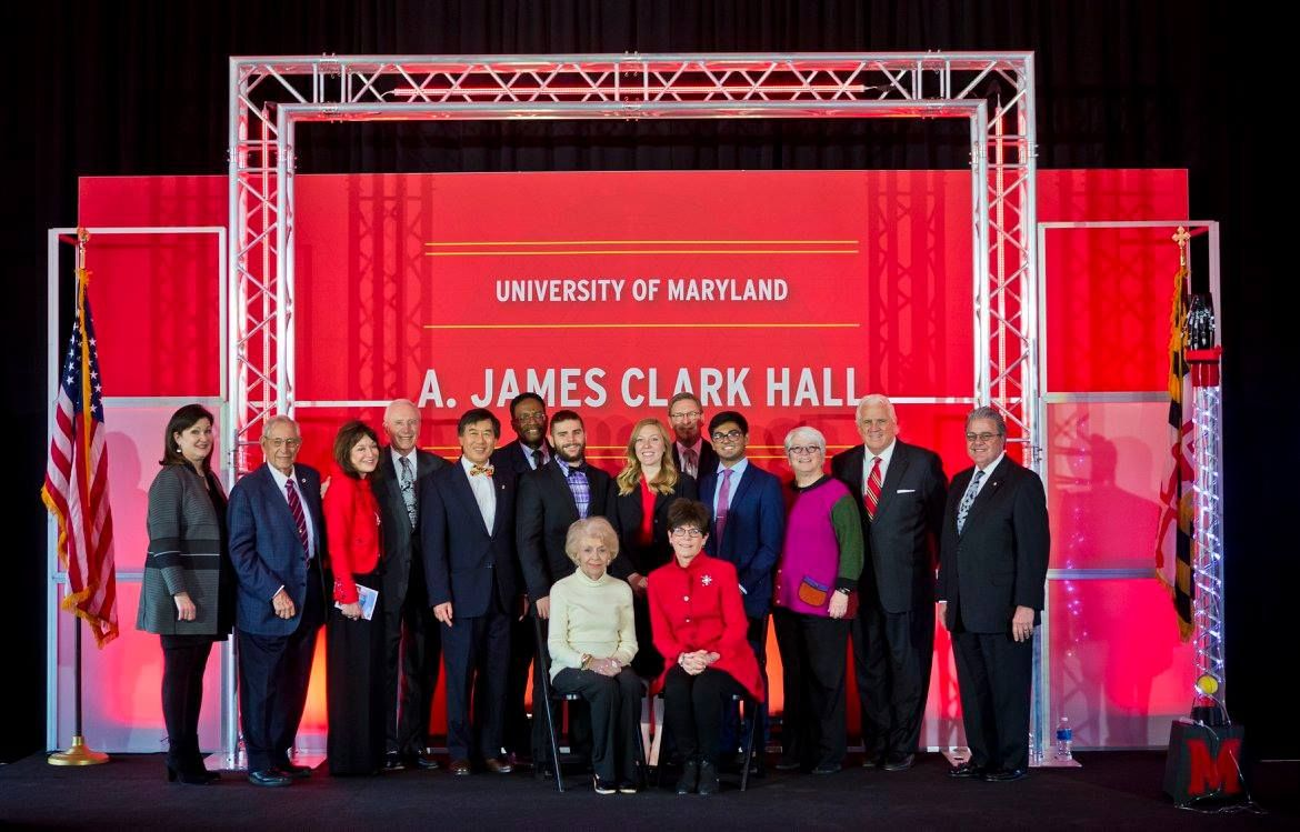 University of Maryland College Park Tuition Fee