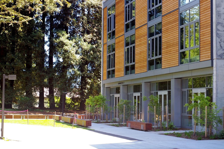 University of California Santa Cruz Acceptance Rate