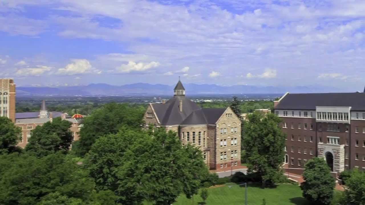 University of Denver Ranking