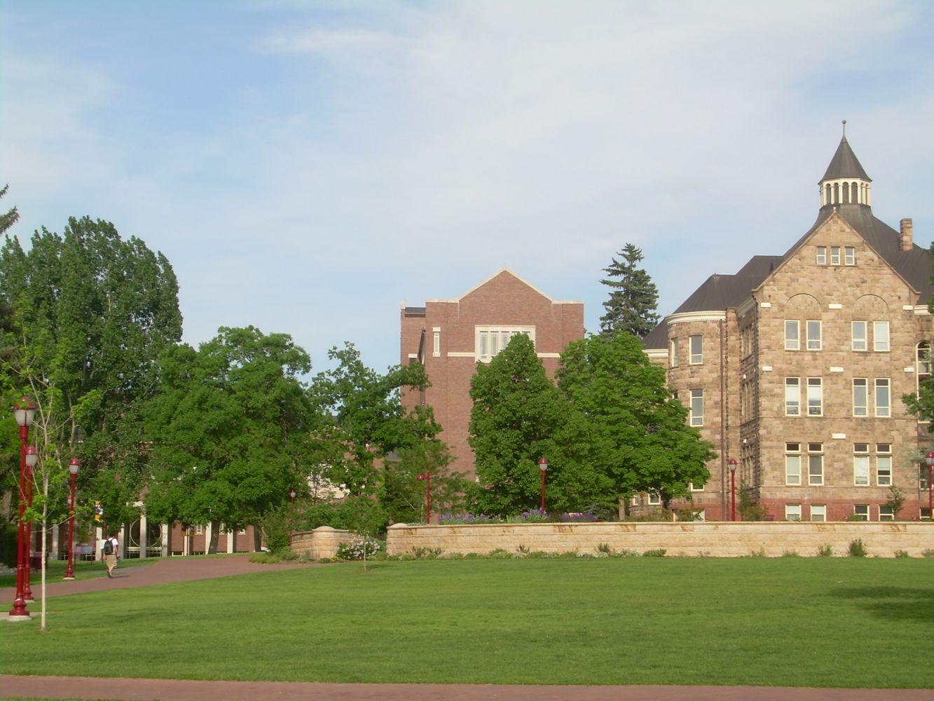 University of Denver Tuition Fee