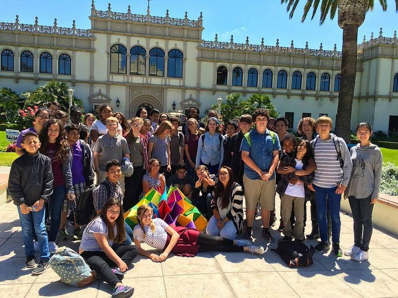 University of San Diego Tuition Fee