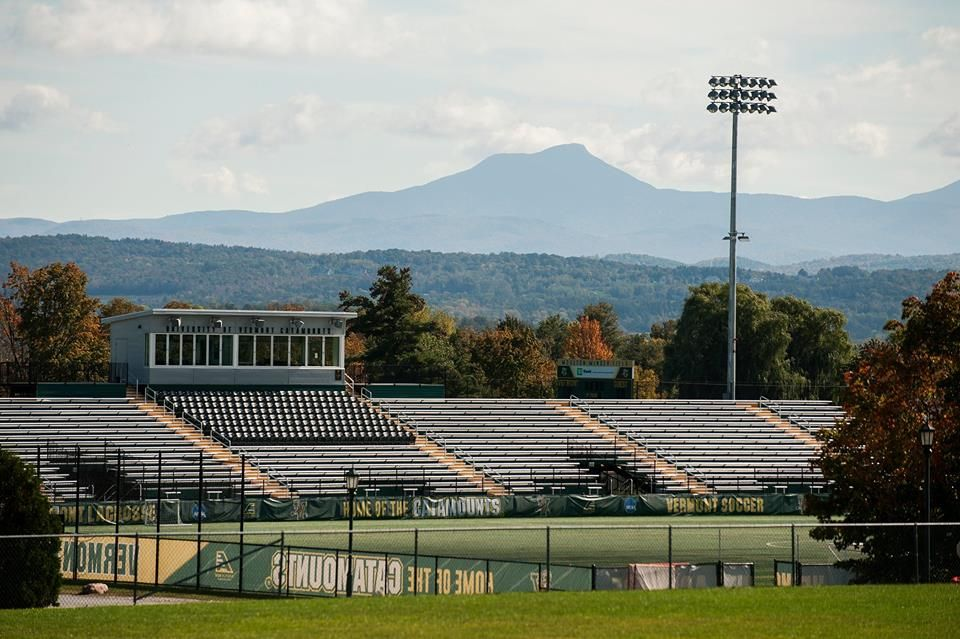University of Vermont Tuition Fee