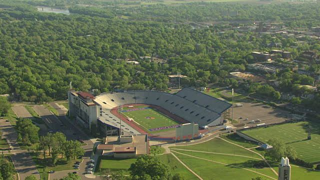 University of Kansas Tuition Fee