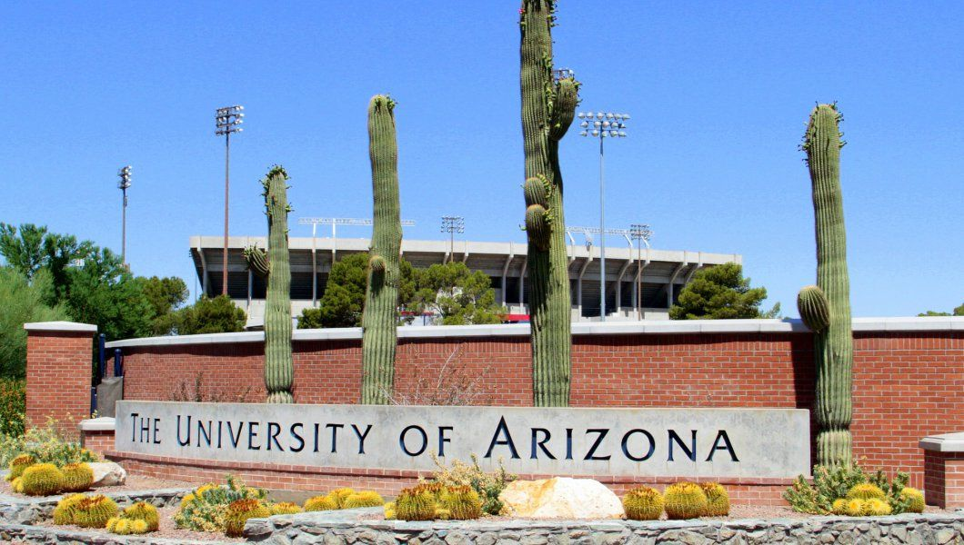 University of Arizona Tuition Fee
