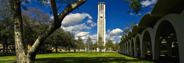 University of California Riverside Tuition Fee