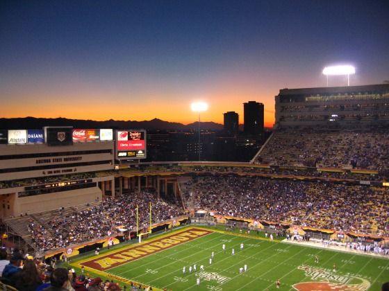 Arizona State University Tempe Tuition Fee