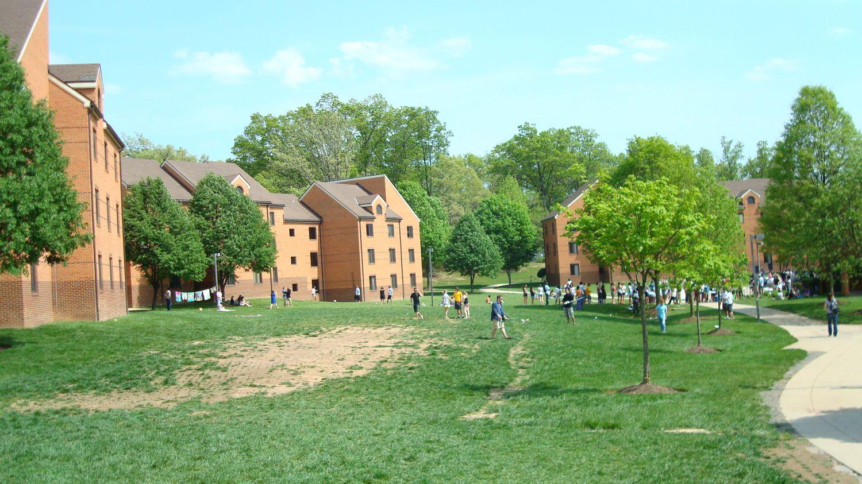George Mason University Tuition Fee